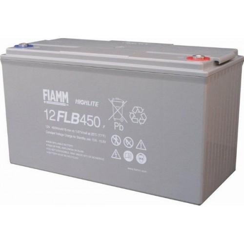 Fiamm 12 FLB 800