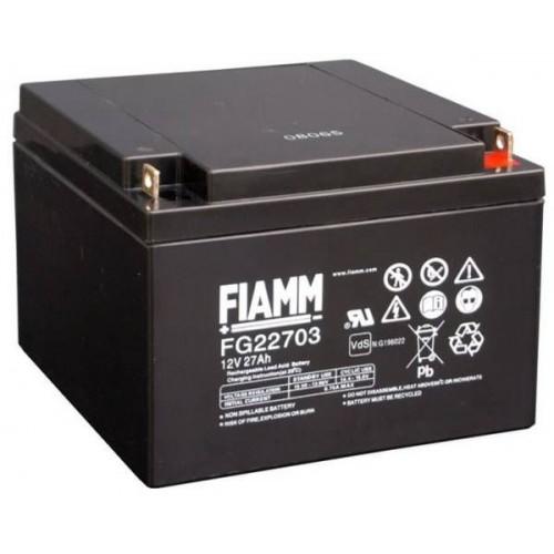 Fiamm FG 22703*