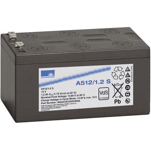 Sonnenschein A512/1.2S