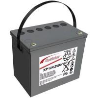 Sprinter XP12V2500 V0