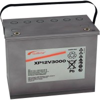 Sprinter XP12V3000 V0