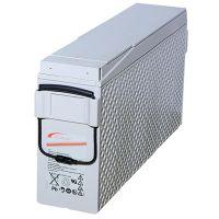 Sprinter XP12V5300FT V0