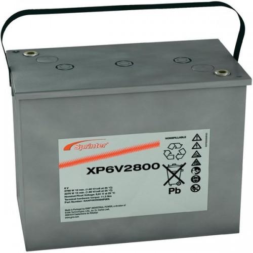 Sprinter XP6V2800 V0