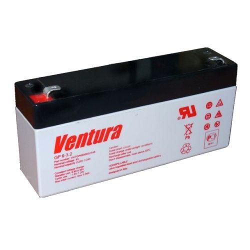 Ventura GP 6-3,2-S
