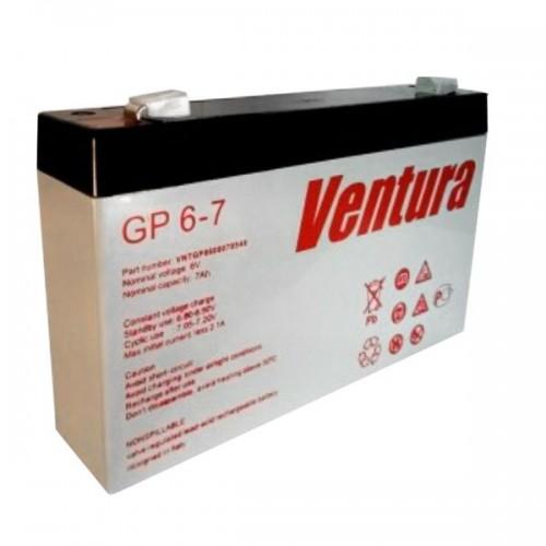 Ventura GP 6-7-S
