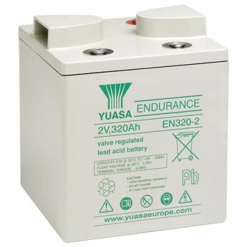 Yuasa EN320-2