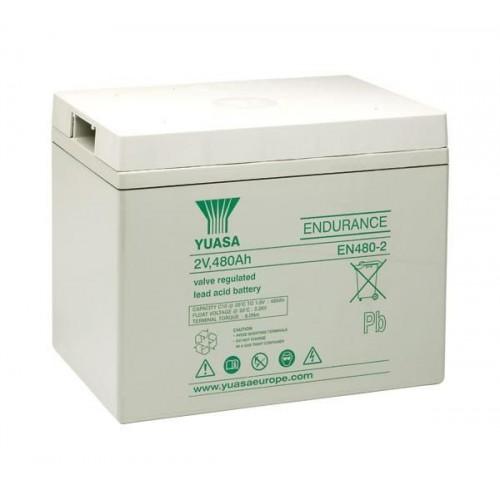Yuasa EN480-2