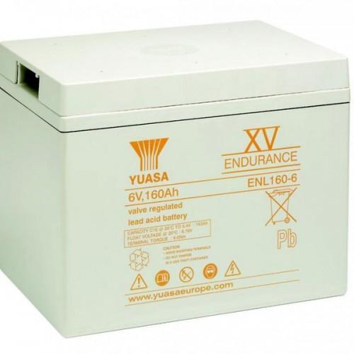Yuasa ENL160-6