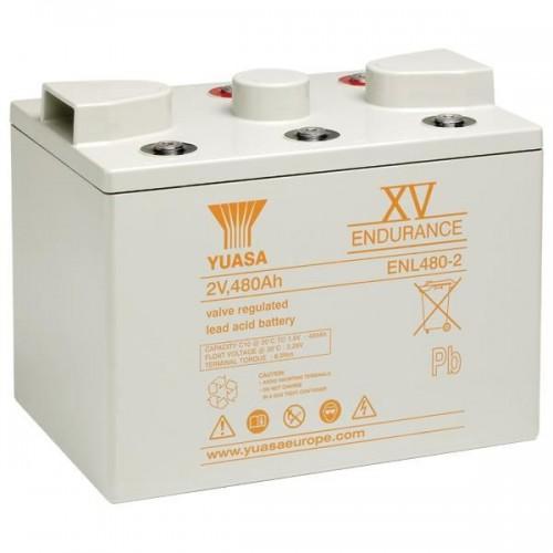 Yuasa ENL480-2