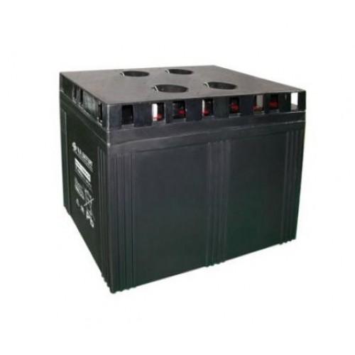 Аккумулятор B.B.Bаttery MSB 2000-2FR