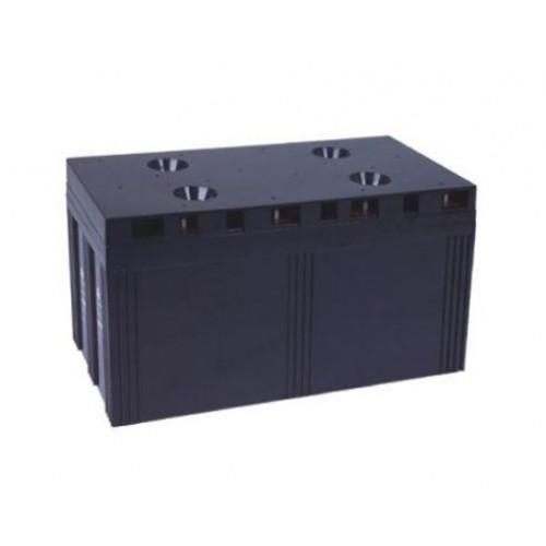 Аккумулятор B.B.Bаttery MSB 3000-2FR