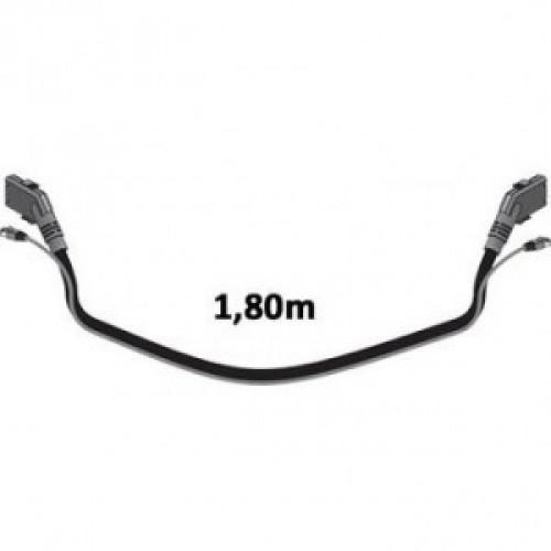 Eaton 1,8m cable 240V EBM
