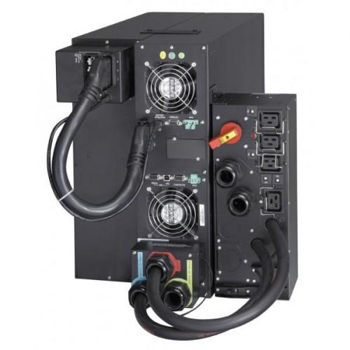Eaton 9355-MBS-15kVA