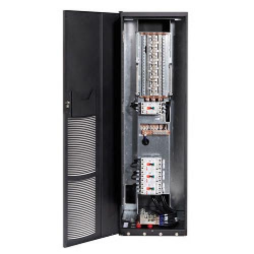 Eaton 9390 Tie Cabinet 3x160 kVA
