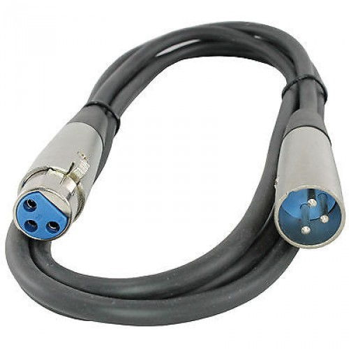 Eaton EBM extension cable - 3 ft lead