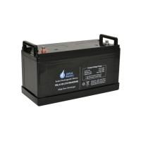 Аккумулятор Парус Электро FML-6-100