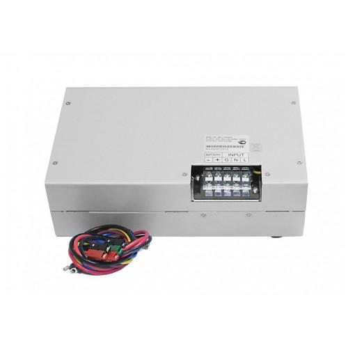 Батарейная зарядка для дополнительного батарейного шкафа (для 310741-310742-310743)