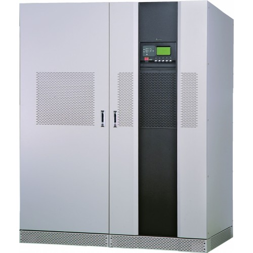 Delta NT-20-500