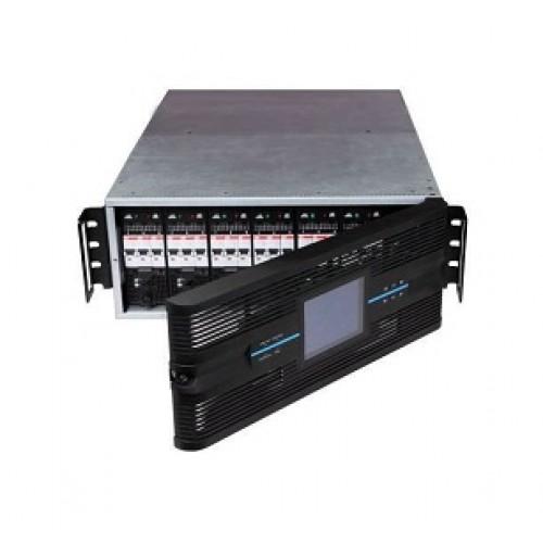 Delta RPDC DPH 75/150kVA