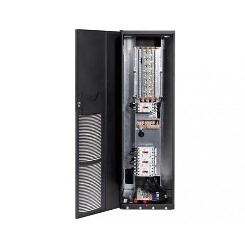 Eaton SPM9390-80-4 3+1 SYSTEM PARALLEL MODULE