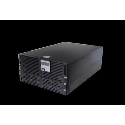 Inelt Monolith 20000RT-31 ( 3-фазы вход/1 выход)