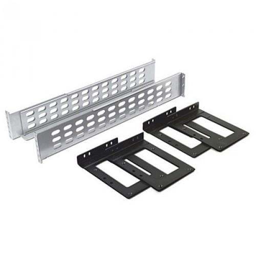 Inelt Rail Kit UA (коплект для крепления в стойку)