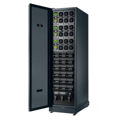 Legrand Набор батарейных лотков для 60 АКБ 7-9 Ач для ИБП 10-30 кВА
