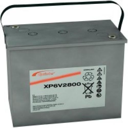 Sprinter P6V1700 V0