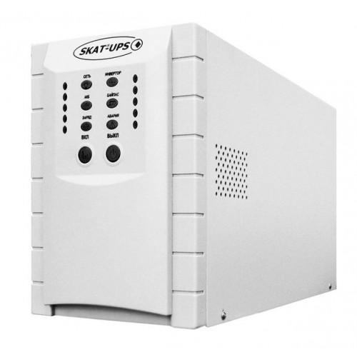 Бастион SKAT-UPS 1000 (24V)