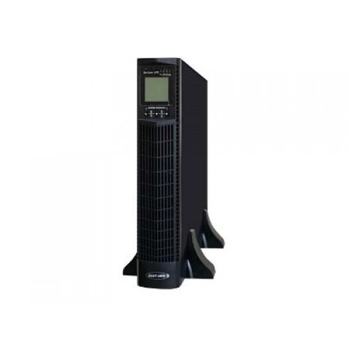 Бастион SKAT-UPS 1000 RACK+2x9Ah