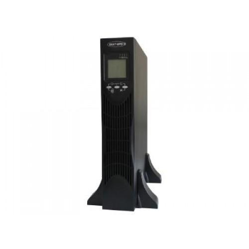 Бастион SKAT-UPS 1000 V RACK
