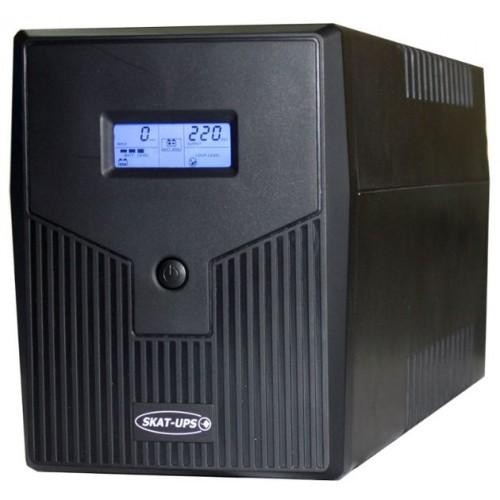 Бастион SKAT-UPS 1500/900