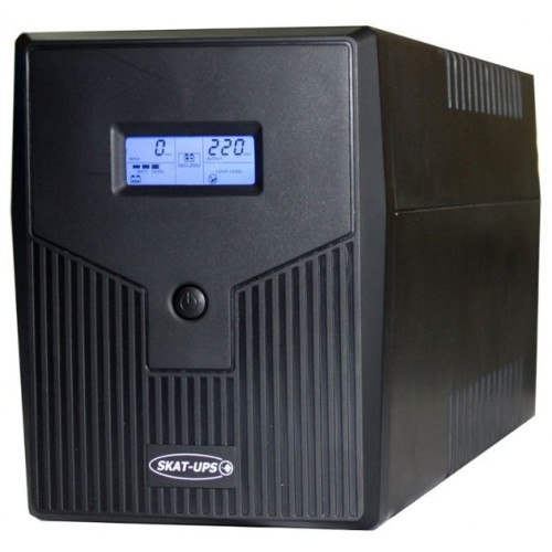 Бастион SKAT-UPS 3000/1800