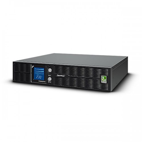 Cyberpower PR1000ELCDRT2U