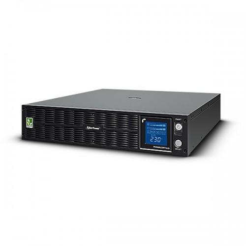 Cyberpower PR1500ELCDRTXL2U