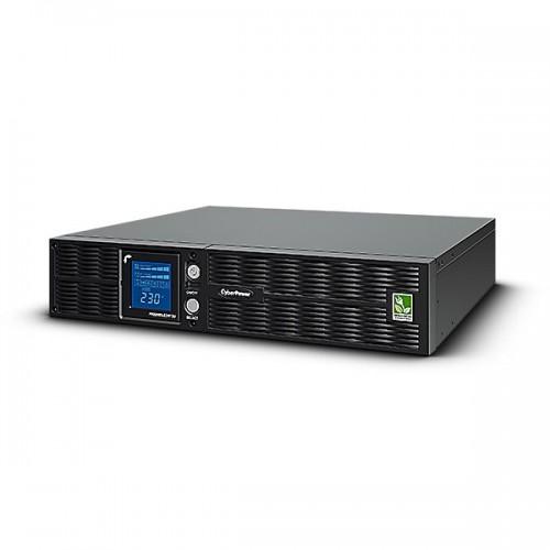 Cyberpower PR2200ELCDRT2U