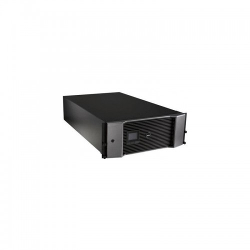 ИБП DELL Rack/Tower 5600W 4U High Efficiency Online 230V 3YBNBD