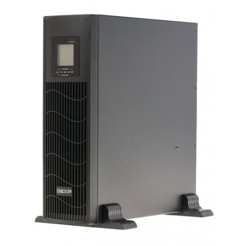 ИБП DEXP Rely Power 2000VA