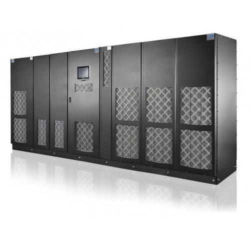 Eaton 9395P-600-500-U-SB