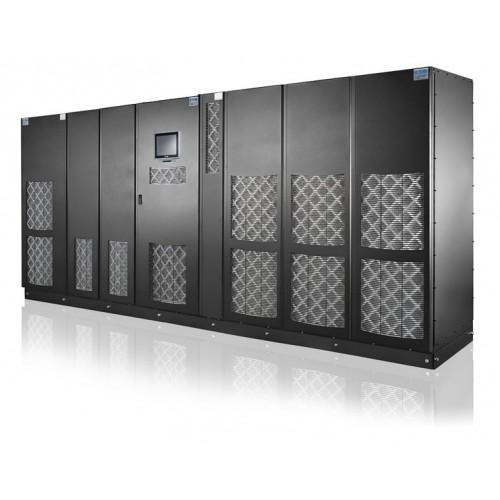 Eaton 9395P-300-IB