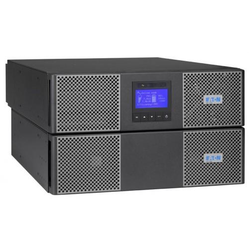 Eaton 9PX 2200i RT3U HotSwap HW