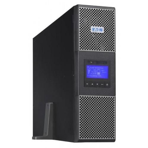 Eaton 9PX 8000i Power Module