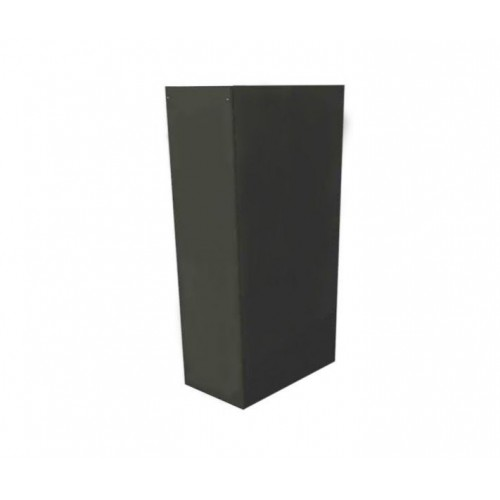 Eaton 9X55-BAT10-1x110 (15kVA)
