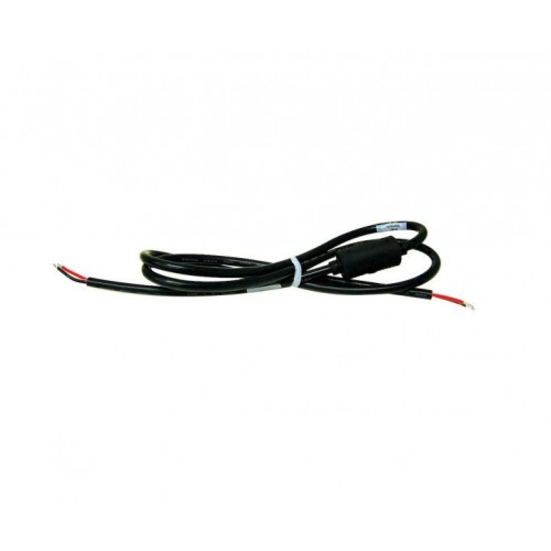 Eaton AS/400 shutdown cable