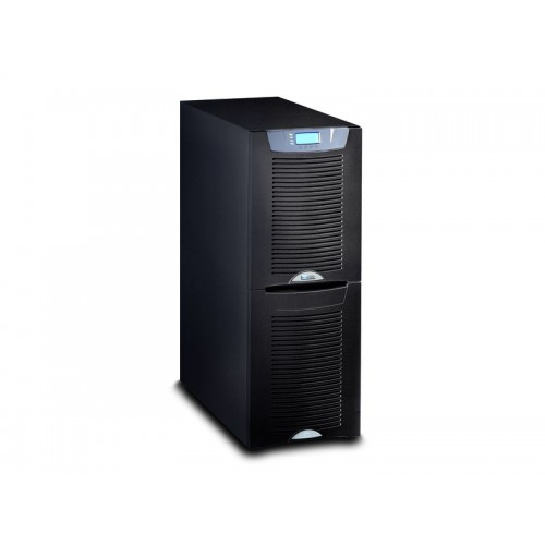 Eaton 9155-8-N-0-32x0Ah-MBS