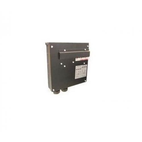 Eaton 9155-MBS-15kVA