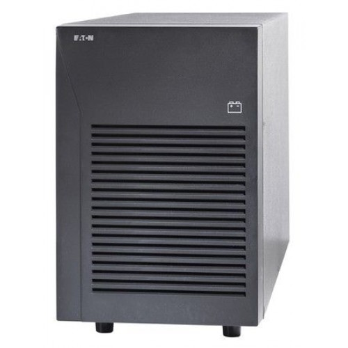 Eaton 9130 EBM 6000