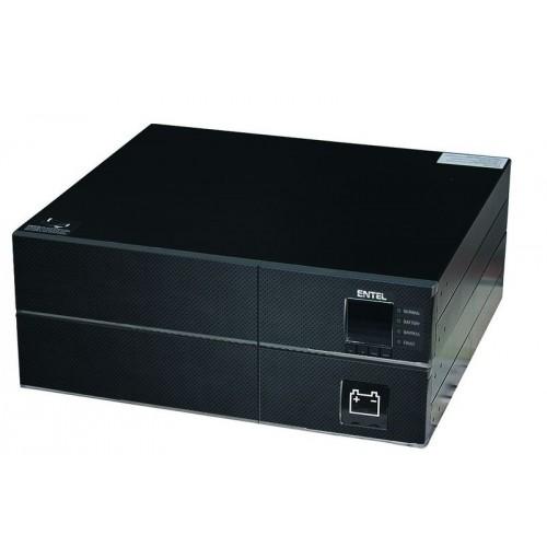 ИБП Entel SPB-U60BS3
