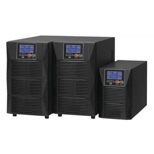 Gewald Electric HT1102L-II