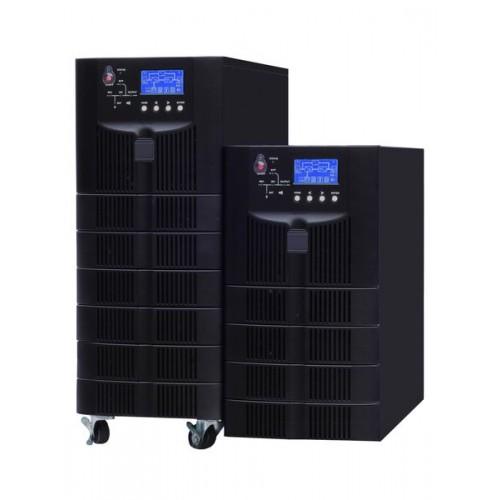 Gewald Electric HT1106L